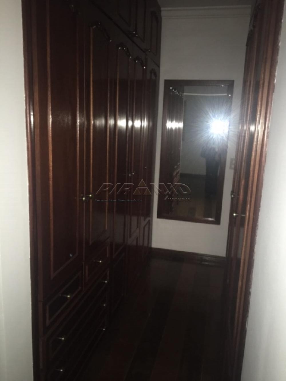 Alugar Apartamento / Padrão em Ribeirão Preto apenas R$ 3.000,00 - Foto 18