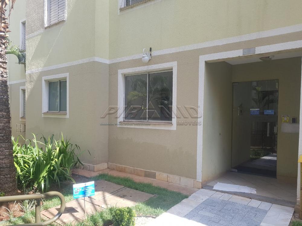 Alugar Apartamento / Padrão em Ribeirão Preto apenas R$ 450,00 - Foto 1