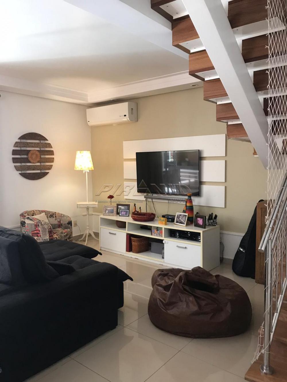 Comprar Casa / Condomínio em Ribeirão Preto apenas R$ 850.000,00 - Foto 2