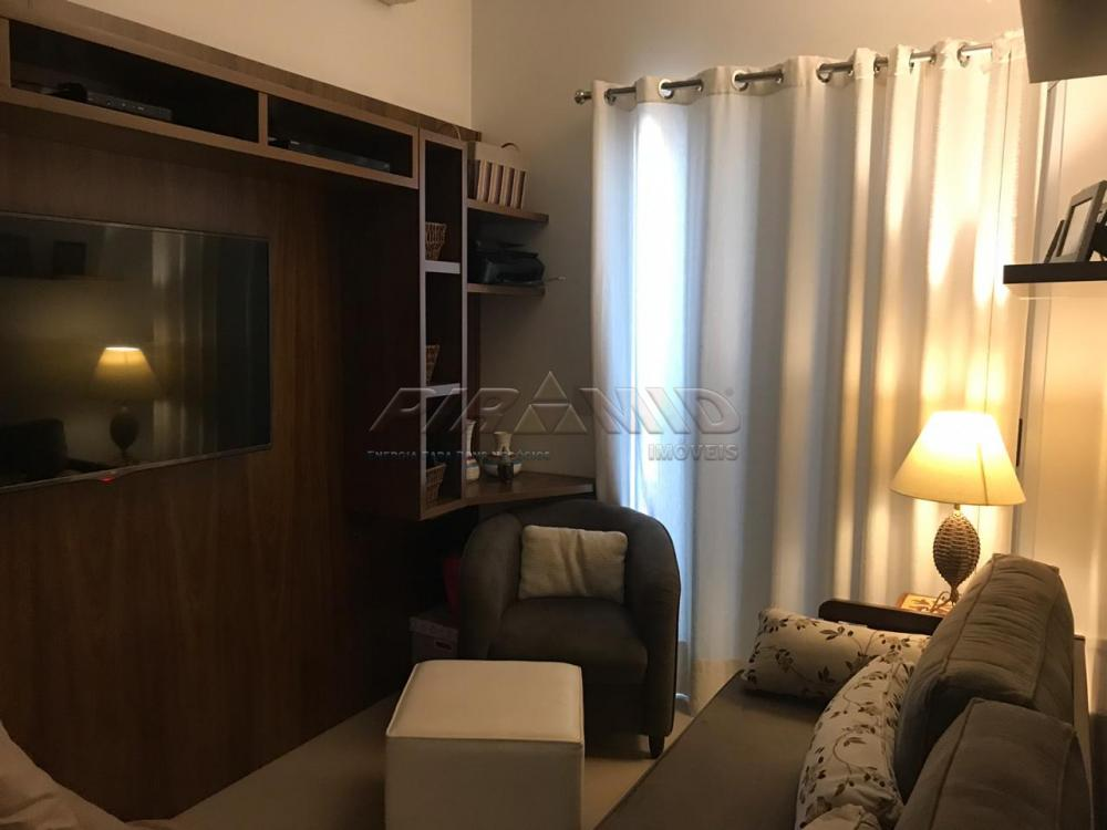Comprar Casa / Condomínio em Ribeirão Preto apenas R$ 850.000,00 - Foto 4
