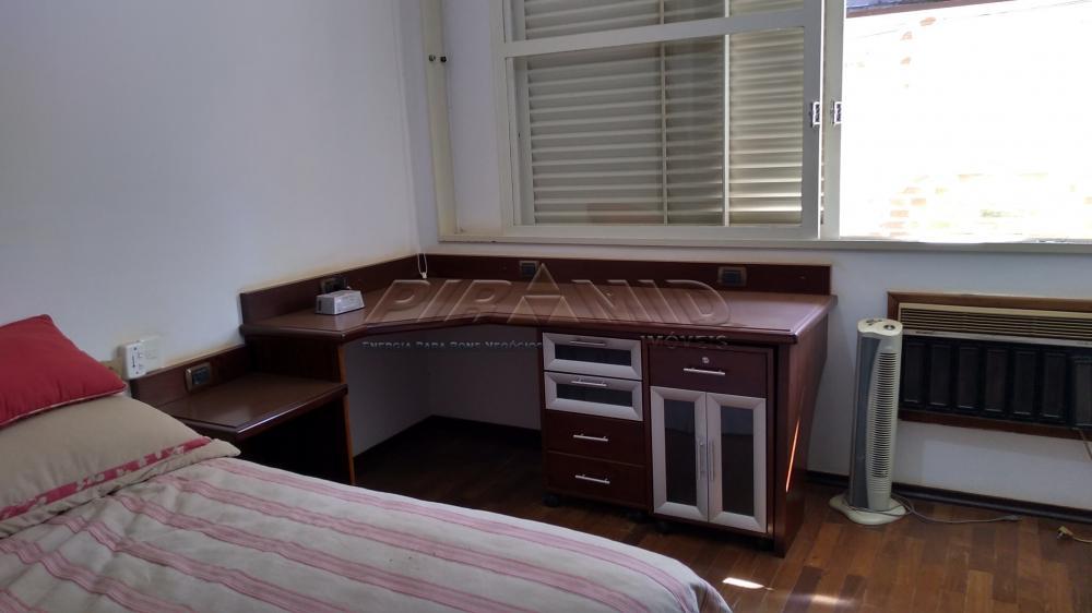 Alugar Casa / Padrão em Ribeirão Preto apenas R$ 5.000,00 - Foto 12