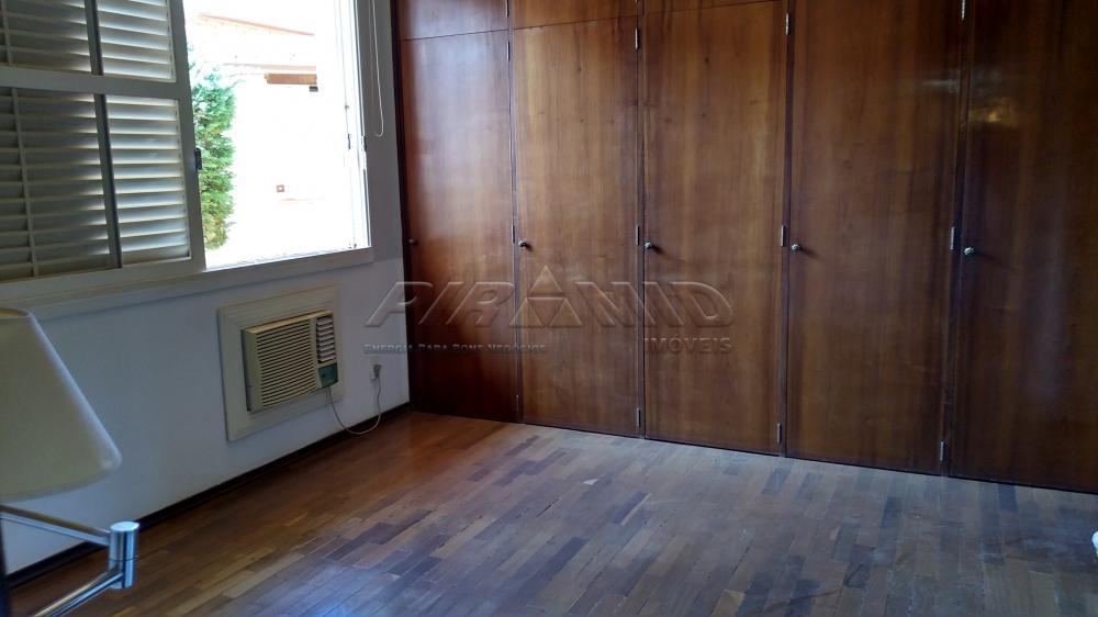 Alugar Casa / Padrão em Ribeirão Preto apenas R$ 5.000,00 - Foto 16