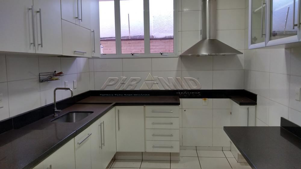 Alugar Casa / Padrão em Ribeirão Preto apenas R$ 5.000,00 - Foto 18