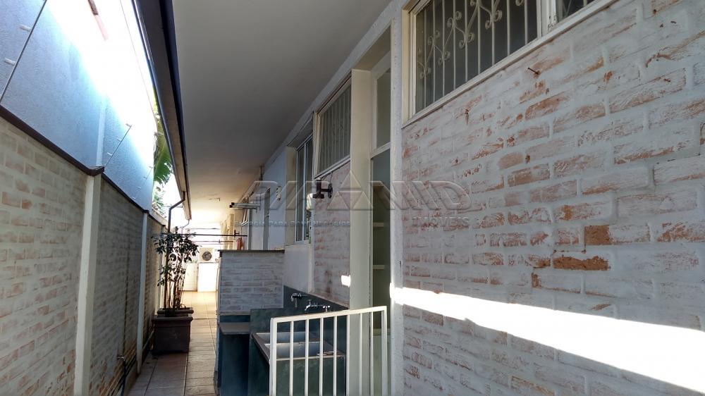 Alugar Casa / Padrão em Ribeirão Preto apenas R$ 5.000,00 - Foto 21