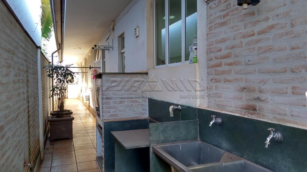Alugar Casa / Padrão em Ribeirão Preto apenas R$ 5.000,00 - Foto 22