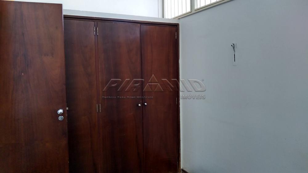 Alugar Casa / Padrão em Ribeirão Preto apenas R$ 5.000,00 - Foto 25