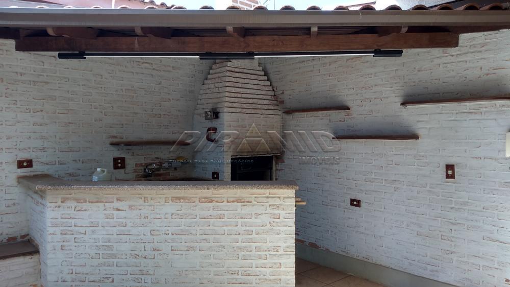 Alugar Casa / Padrão em Ribeirão Preto apenas R$ 5.000,00 - Foto 27