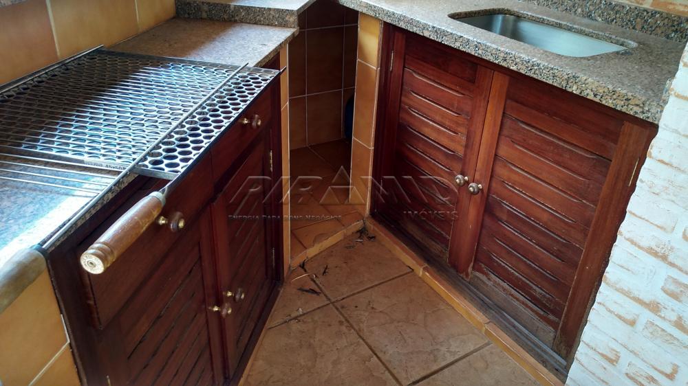 Alugar Casa / Padrão em Ribeirão Preto apenas R$ 5.000,00 - Foto 29