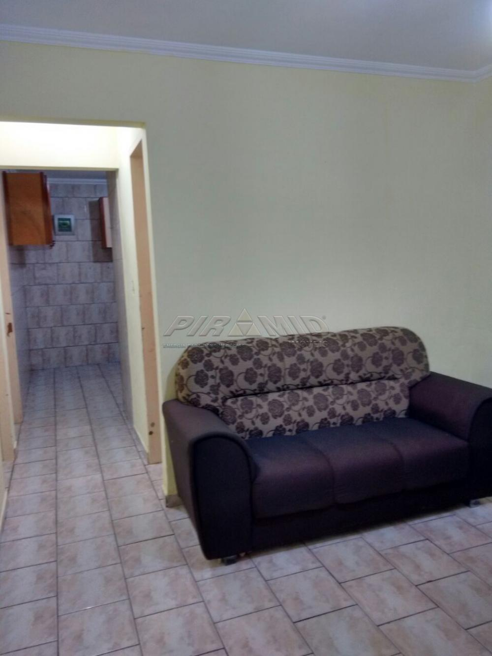 Comprar Casa / Padrão em Ribeirão Preto apenas R$ 210.000,00 - Foto 3