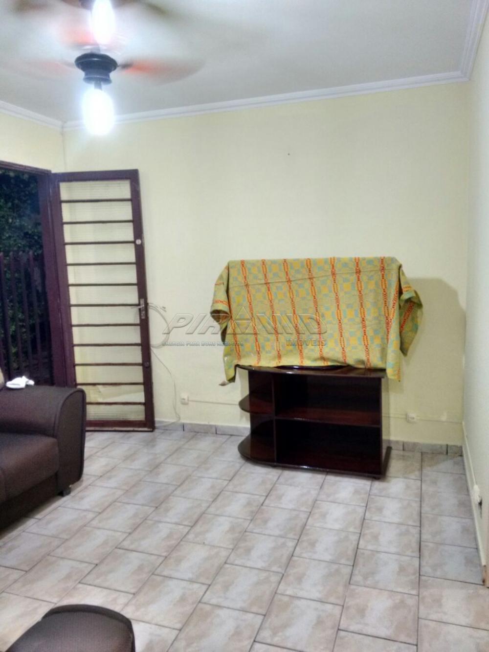 Comprar Casa / Padrão em Ribeirão Preto apenas R$ 210.000,00 - Foto 4