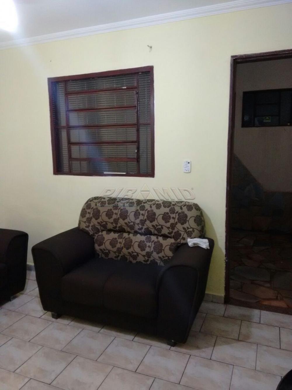 Comprar Casa / Padrão em Ribeirão Preto apenas R$ 210.000,00 - Foto 5