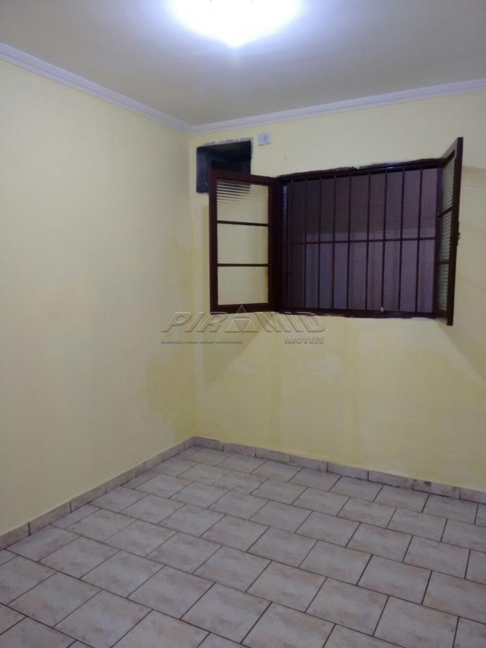 Comprar Casa / Padrão em Ribeirão Preto apenas R$ 210.000,00 - Foto 6