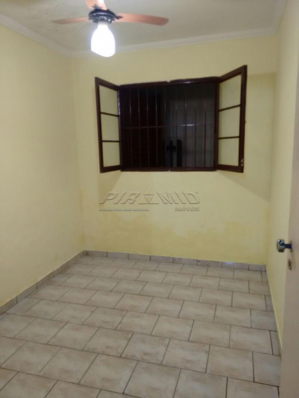 Comprar Casa / Padrão em Ribeirão Preto apenas R$ 210.000,00 - Foto 7