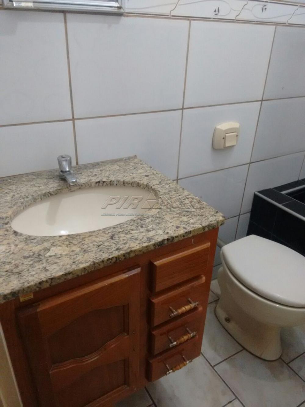 Comprar Casa / Padrão em Ribeirão Preto apenas R$ 210.000,00 - Foto 8