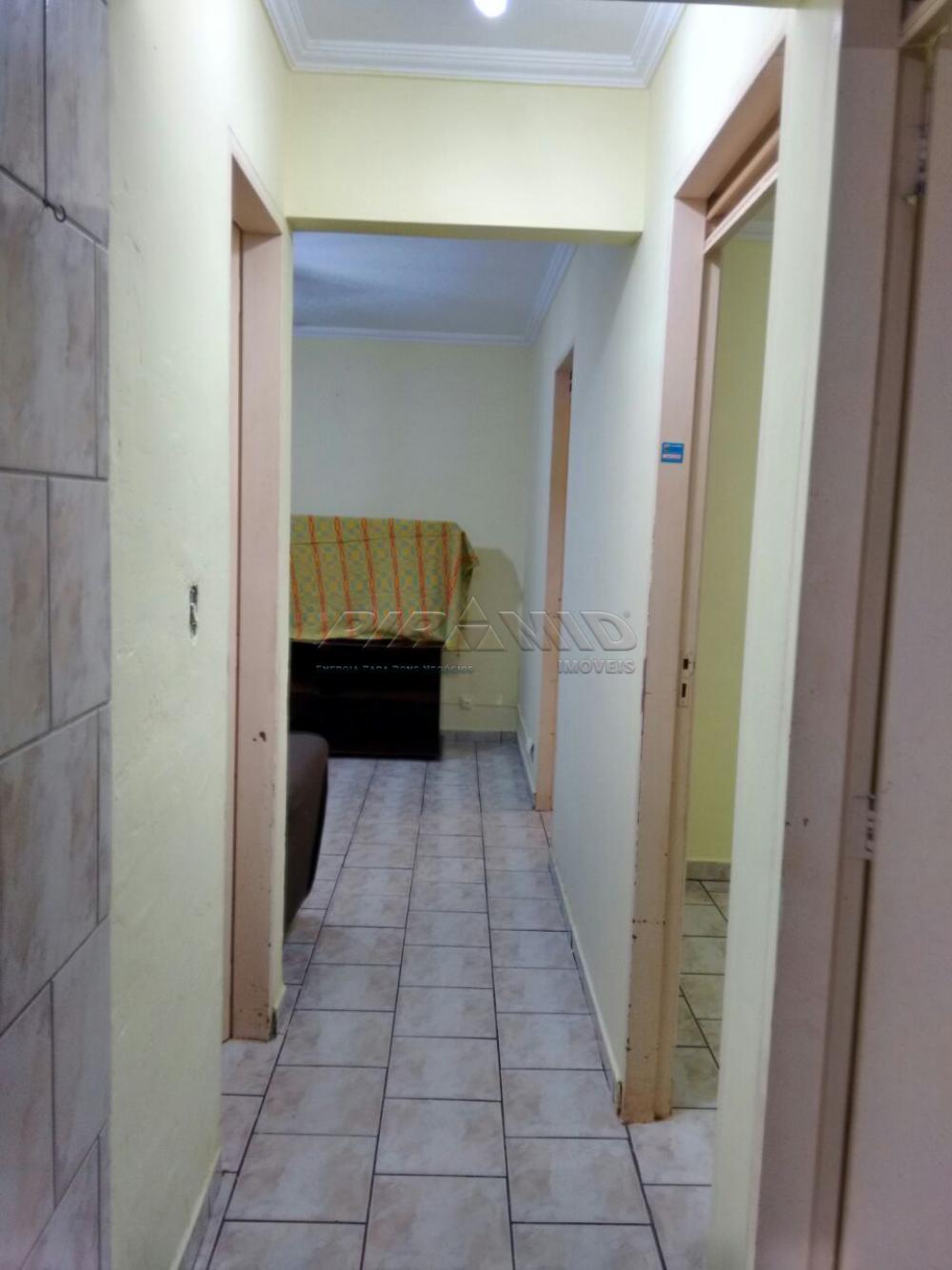 Comprar Casa / Padrão em Ribeirão Preto apenas R$ 210.000,00 - Foto 9