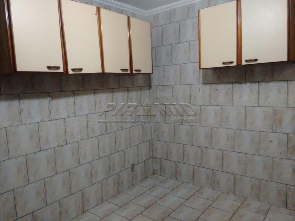 Comprar Casa / Padrão em Ribeirão Preto apenas R$ 210.000,00 - Foto 10