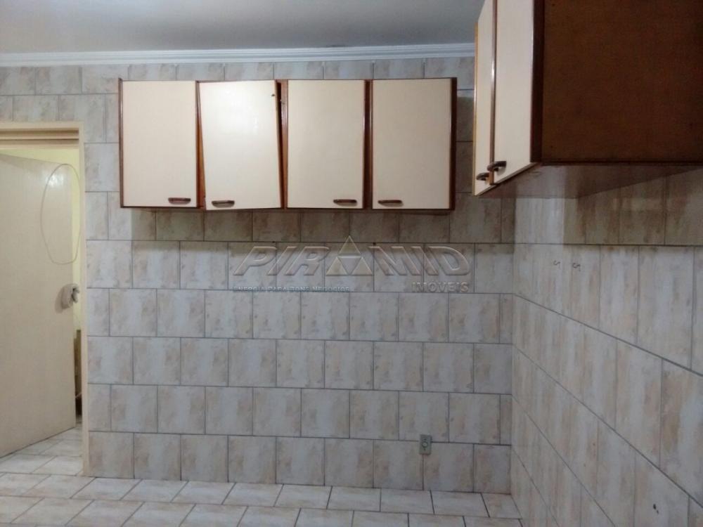 Comprar Casa / Padrão em Ribeirão Preto apenas R$ 210.000,00 - Foto 11