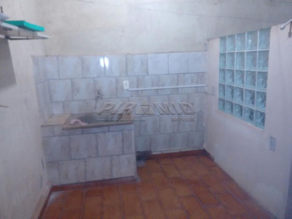 Comprar Casa / Padrão em Ribeirão Preto apenas R$ 210.000,00 - Foto 13