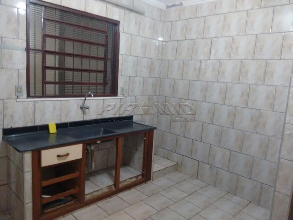 Comprar Casa / Padrão em Ribeirão Preto apenas R$ 210.000,00 - Foto 12