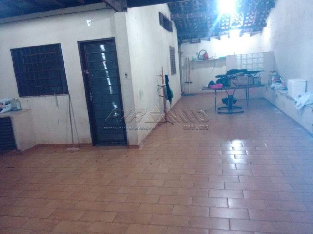 Comprar Casa / Padrão em Ribeirão Preto apenas R$ 210.000,00 - Foto 14