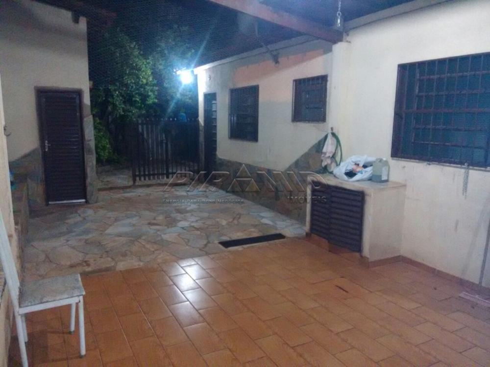 Comprar Casa / Padrão em Ribeirão Preto apenas R$ 210.000,00 - Foto 15