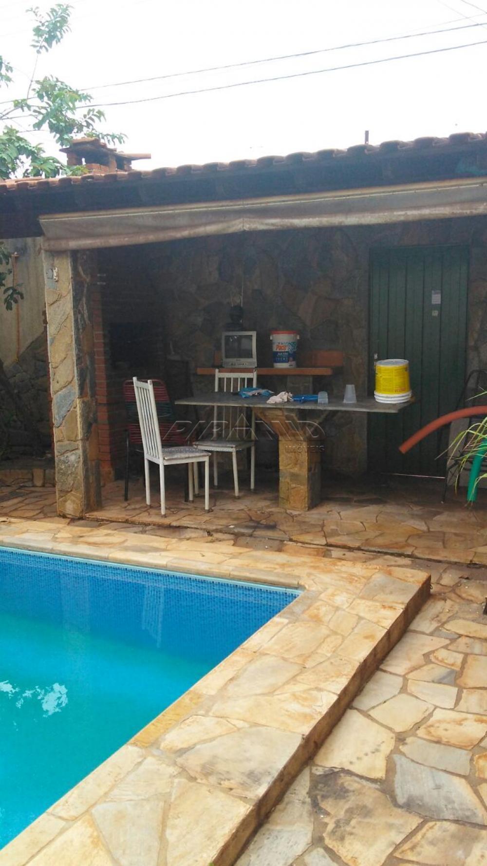 Comprar Casa / Padrão em Ribeirão Preto apenas R$ 210.000,00 - Foto 16
