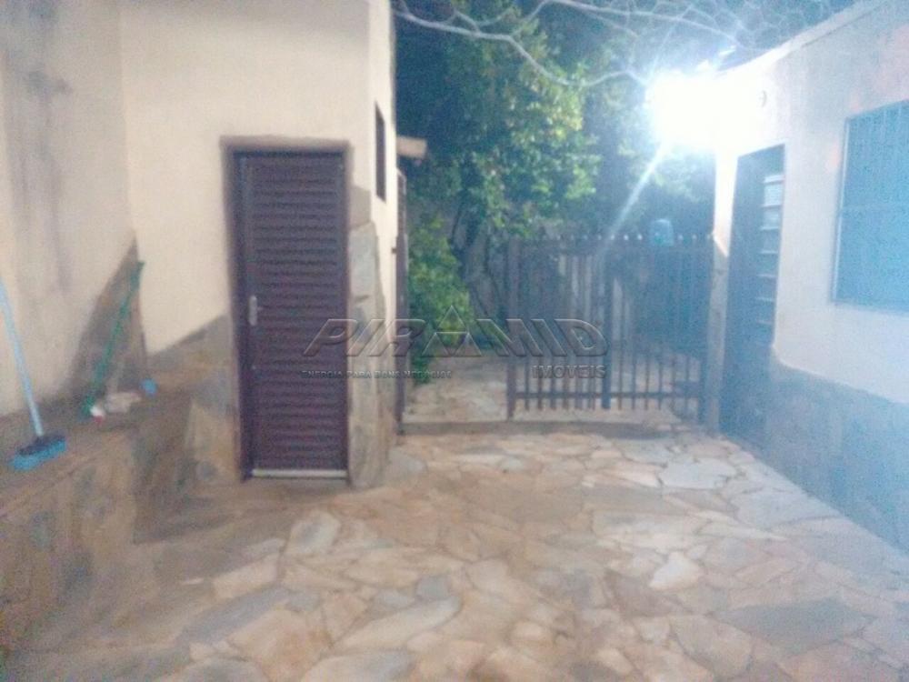 Comprar Casa / Padrão em Ribeirão Preto apenas R$ 210.000,00 - Foto 17
