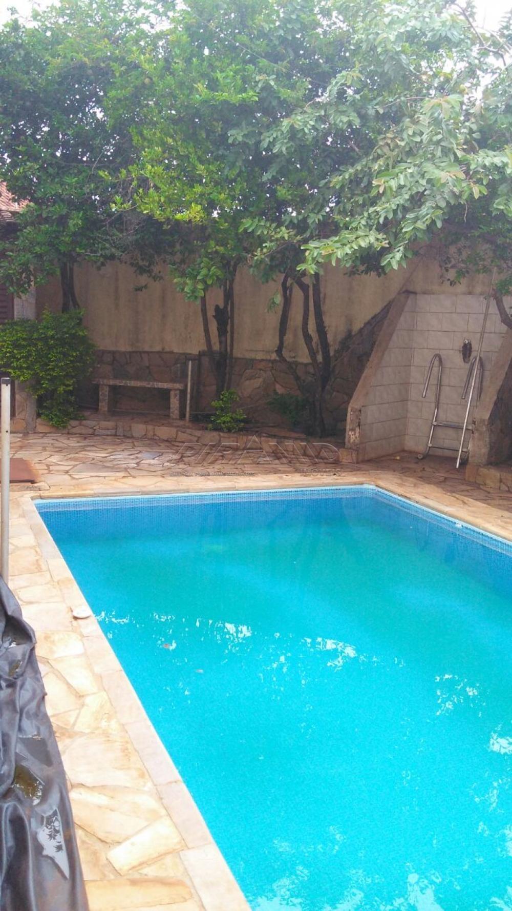 Comprar Casa / Padrão em Ribeirão Preto apenas R$ 210.000,00 - Foto 18