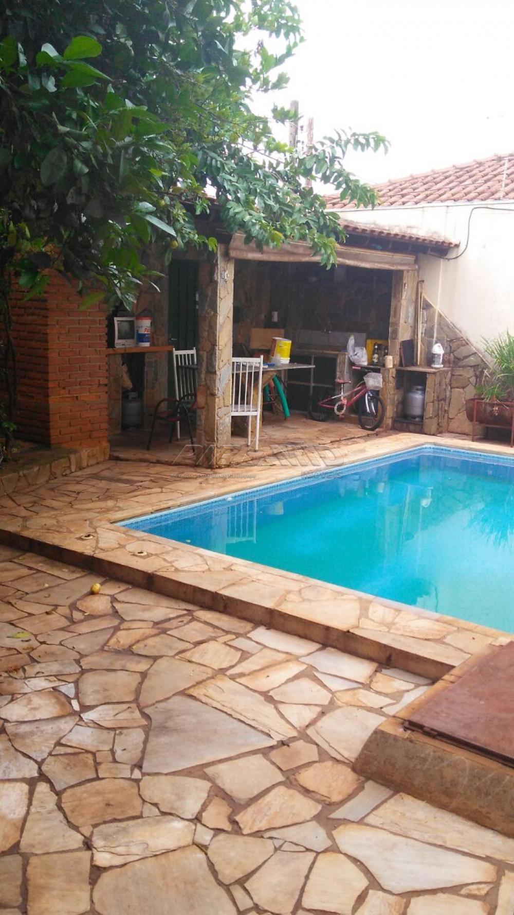 Comprar Casa / Padrão em Ribeirão Preto apenas R$ 210.000,00 - Foto 19