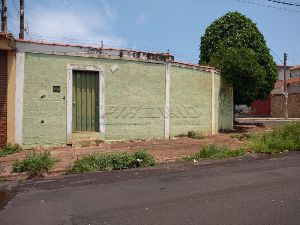 Comprar Casa / Padrão em Ribeirão Preto apenas R$ 210.000,00 - Foto 1