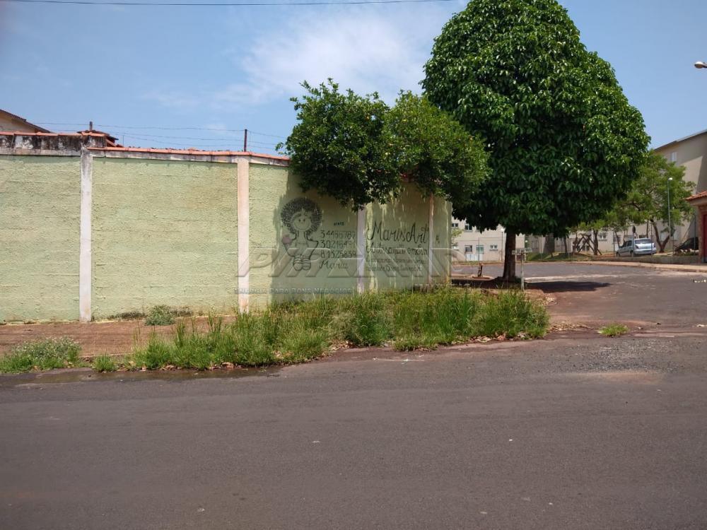 Comprar Casa / Padrão em Ribeirão Preto apenas R$ 210.000,00 - Foto 2