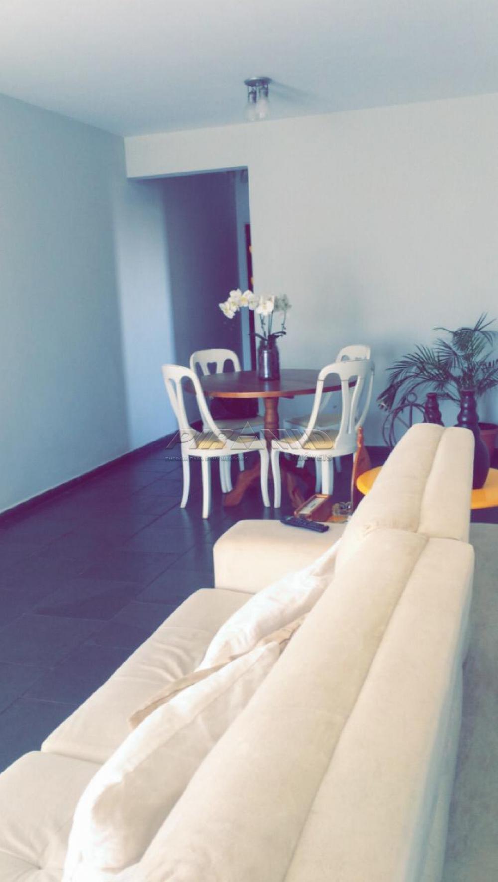 Comprar Apartamento / Padrão em Ribeirão Preto apenas R$ 290.000,00 - Foto 2