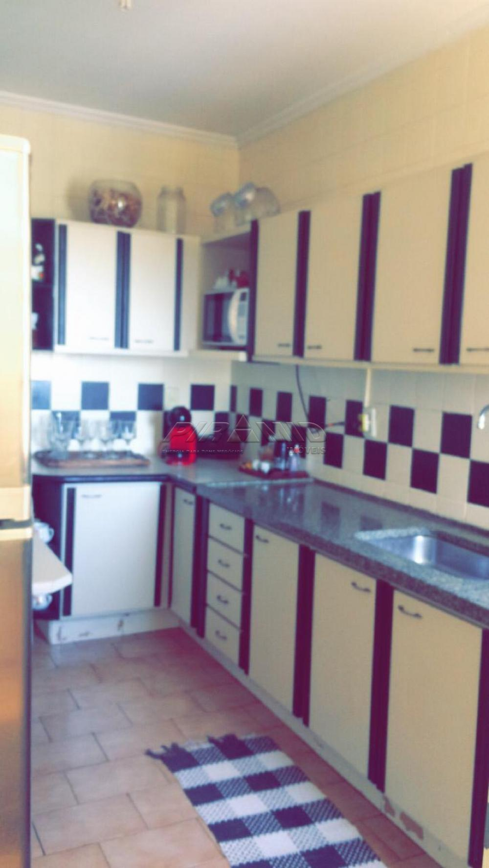 Comprar Apartamento / Padrão em Ribeirão Preto apenas R$ 290.000,00 - Foto 3