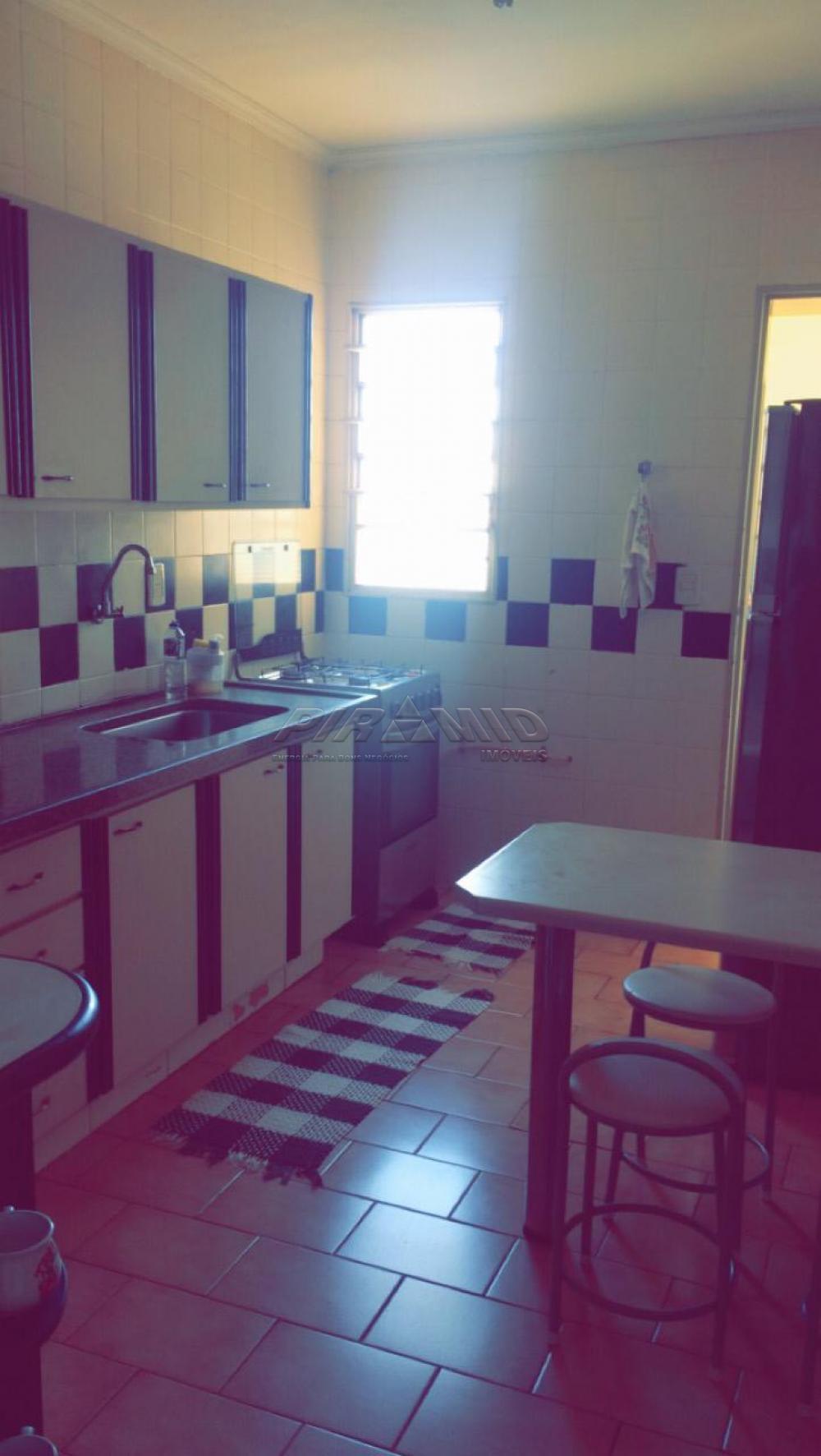 Comprar Apartamento / Padrão em Ribeirão Preto apenas R$ 290.000,00 - Foto 4