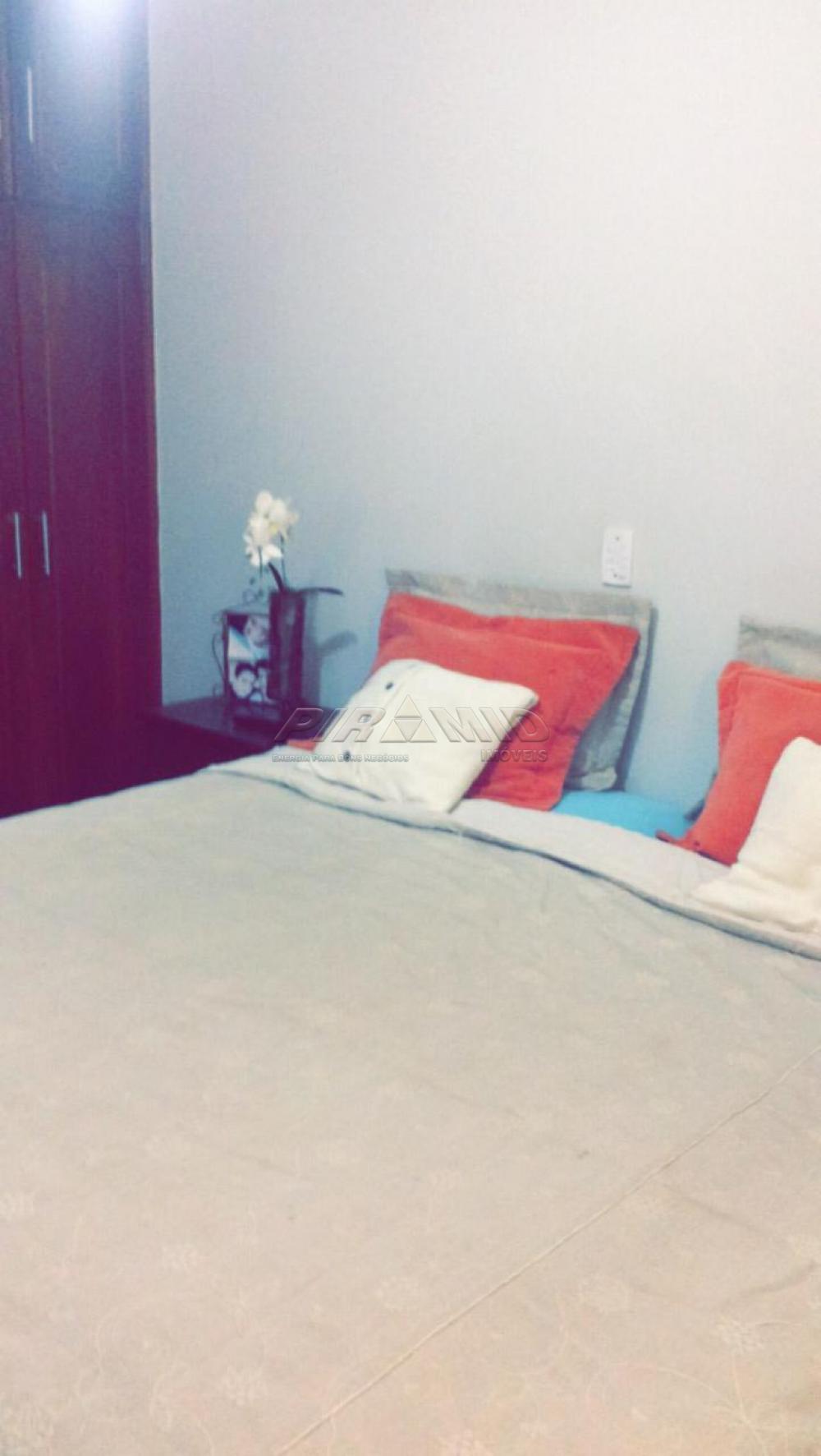 Comprar Apartamento / Padrão em Ribeirão Preto apenas R$ 290.000,00 - Foto 5