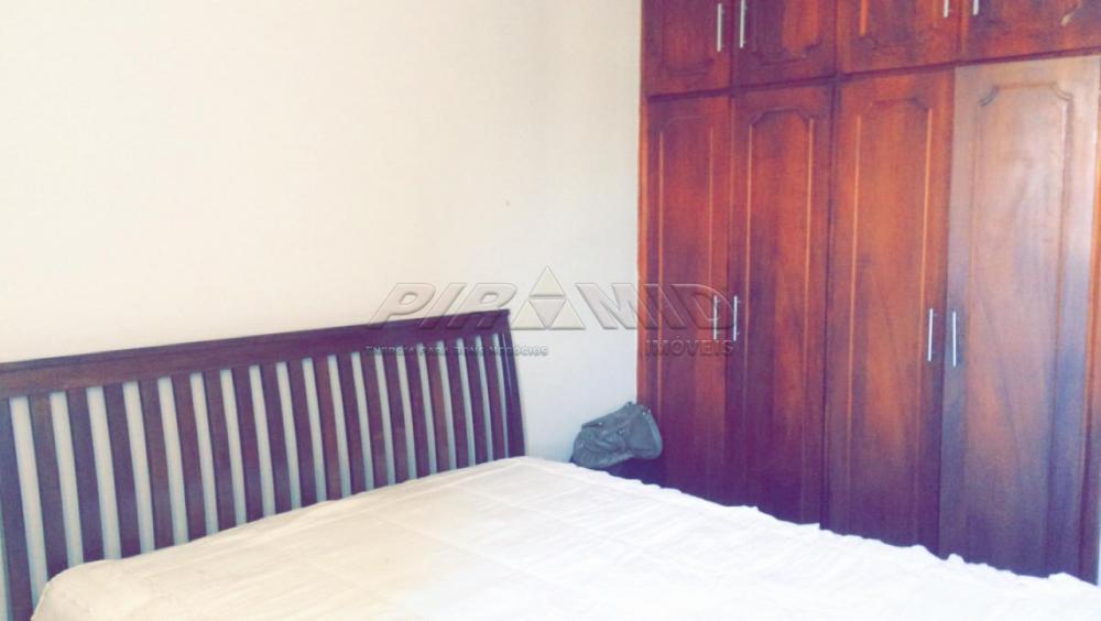 Comprar Apartamento / Padrão em Ribeirão Preto apenas R$ 290.000,00 - Foto 7