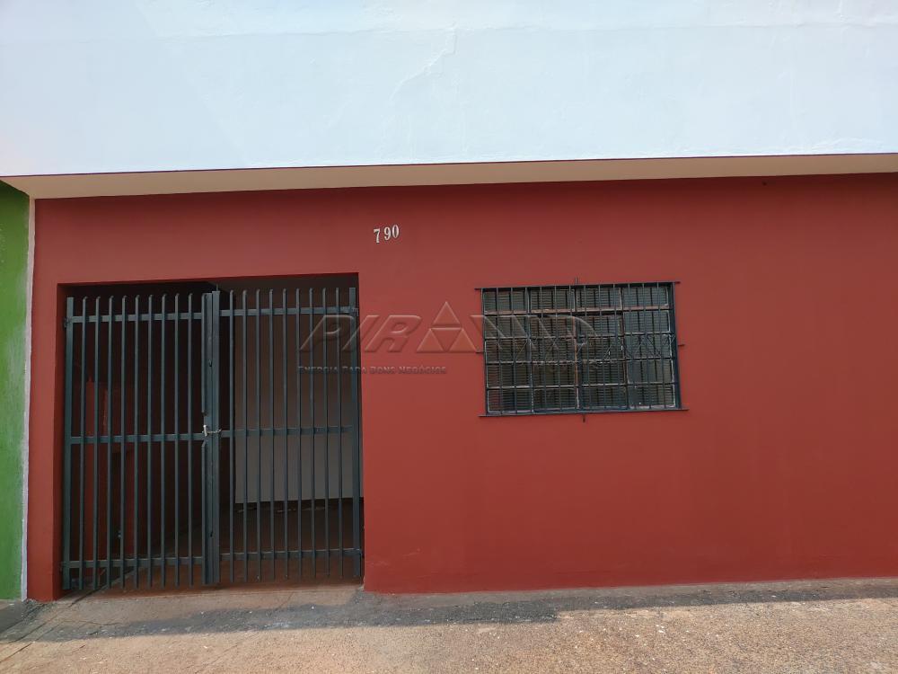 Comprar Casa / Padrão em Ribeirão Preto apenas R$ 165.000,00 - Foto 1
