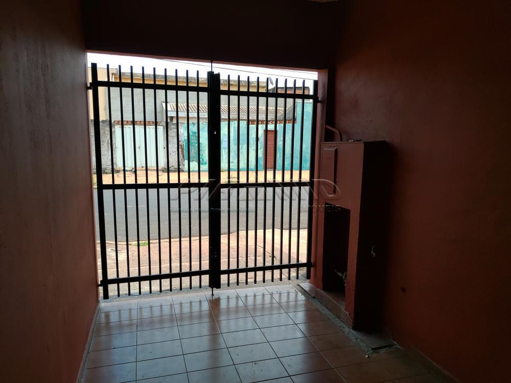 Comprar Casa / Padrão em Ribeirão Preto apenas R$ 165.000,00 - Foto 4