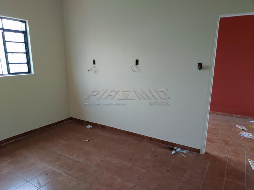 Comprar Casa / Padrão em Ribeirão Preto apenas R$ 165.000,00 - Foto 6