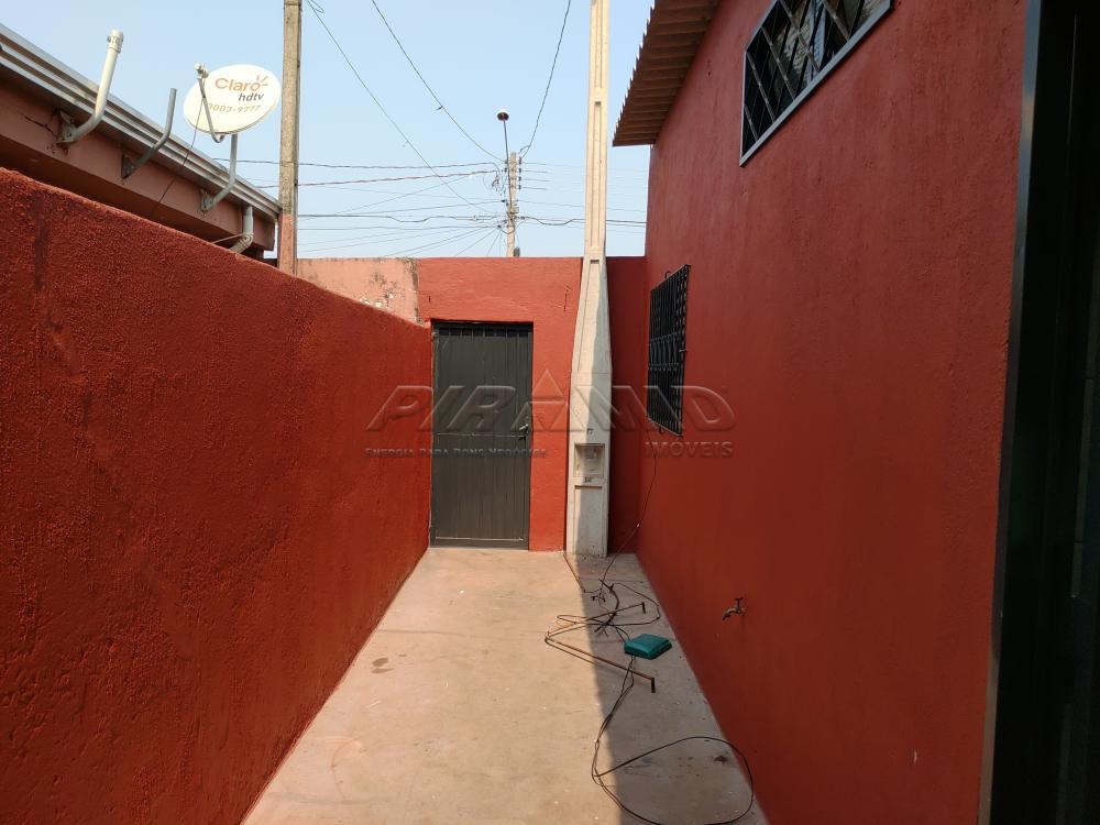 Comprar Casa / Padrão em Ribeirão Preto apenas R$ 165.000,00 - Foto 9