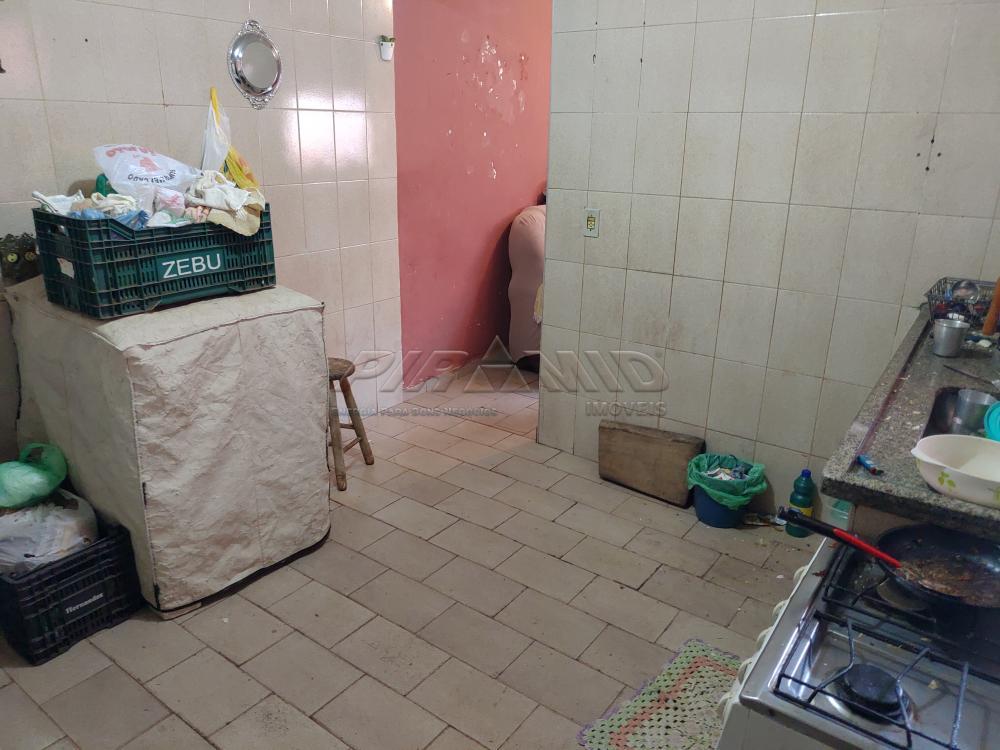 Comprar Casa / Padrão em Ribeirão Preto apenas R$ 165.000,00 - Foto 10