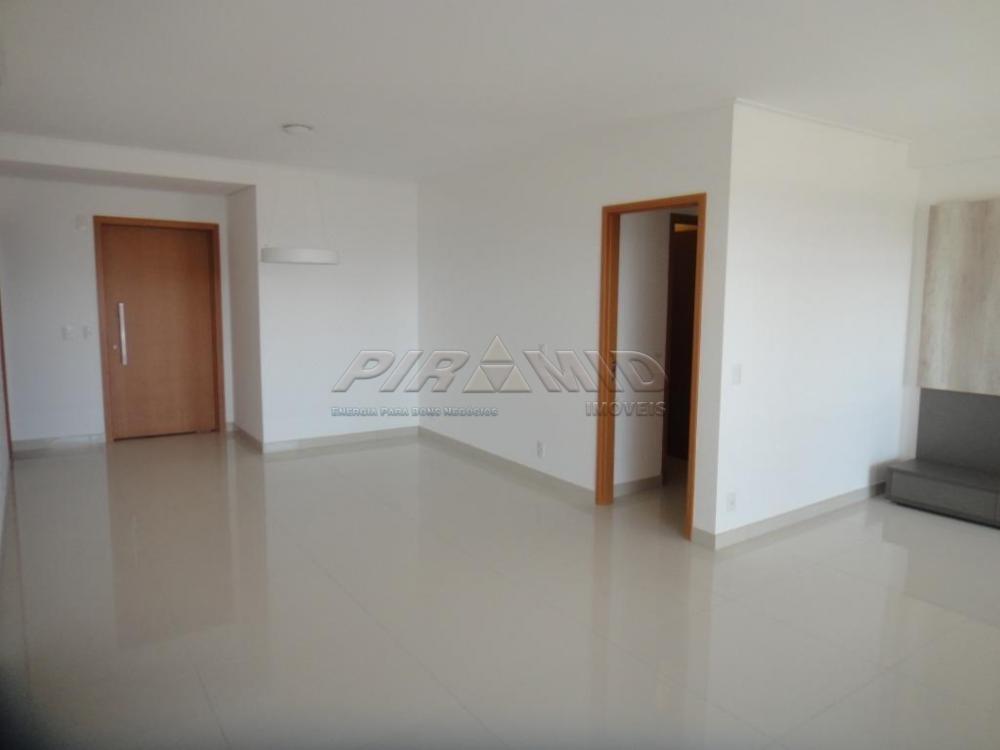 Alugar Apartamento / Padrão em Ribeirão Preto apenas R$ 4.000,00 - Foto 2