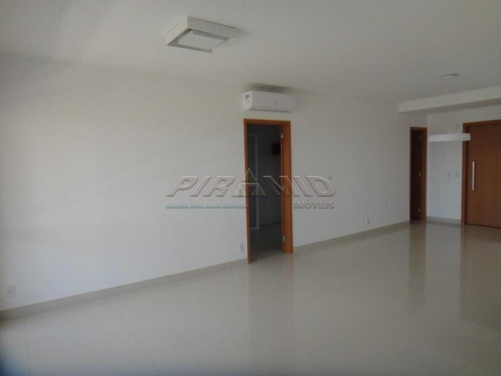 Alugar Apartamento / Padrão em Ribeirão Preto apenas R$ 4.000,00 - Foto 4
