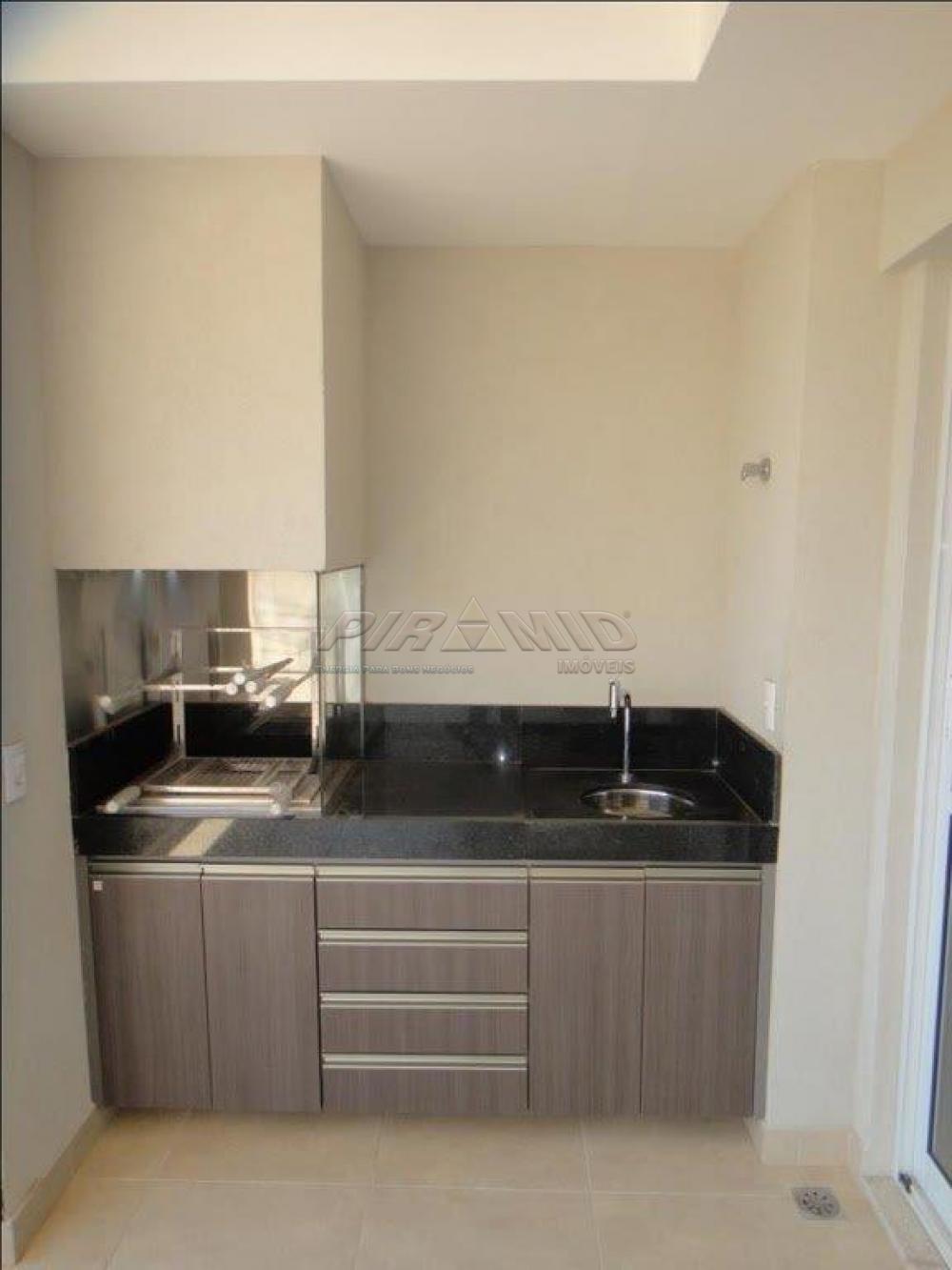 Alugar Apartamento / Padrão em Ribeirão Preto apenas R$ 4.000,00 - Foto 6
