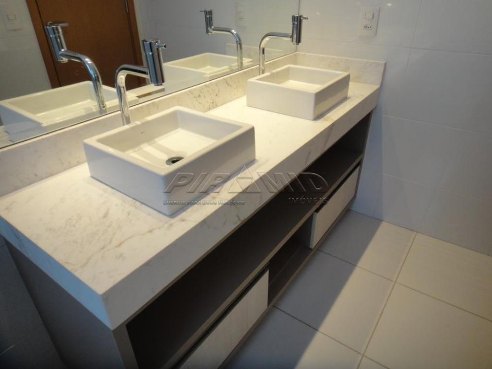 Alugar Apartamento / Padrão em Ribeirão Preto apenas R$ 4.000,00 - Foto 11