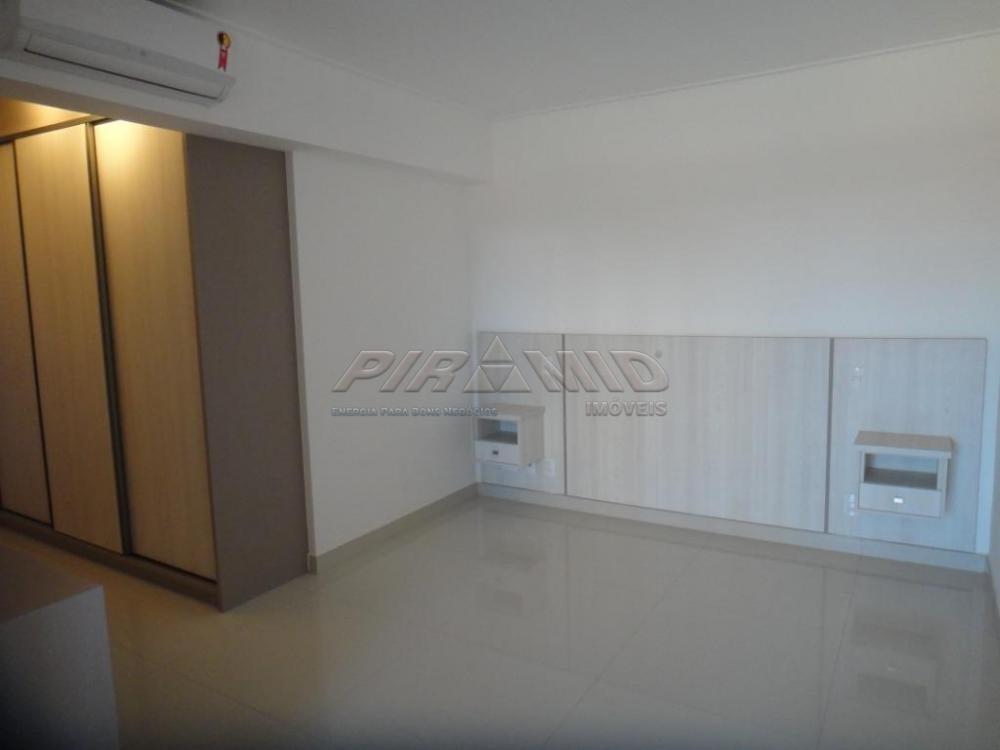 Alugar Apartamento / Padrão em Ribeirão Preto apenas R$ 4.000,00 - Foto 8
