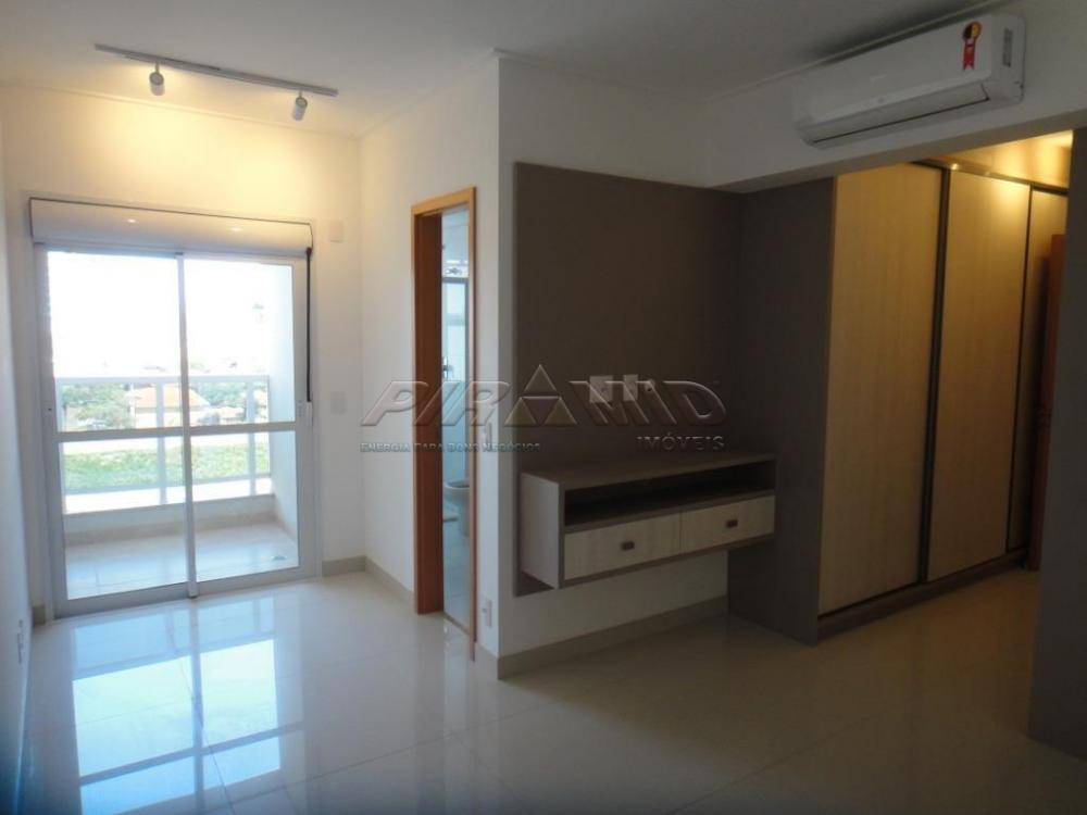 Alugar Apartamento / Padrão em Ribeirão Preto apenas R$ 4.000,00 - Foto 9