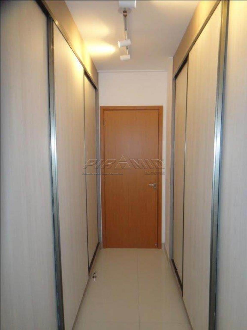 Alugar Apartamento / Padrão em Ribeirão Preto apenas R$ 4.000,00 - Foto 10