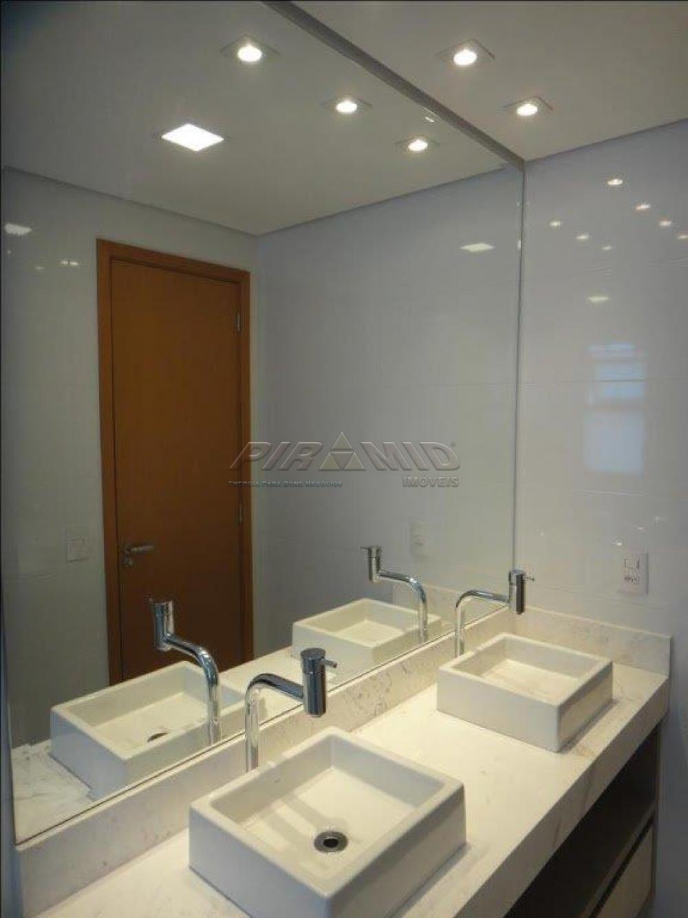 Alugar Apartamento / Padrão em Ribeirão Preto apenas R$ 4.000,00 - Foto 12