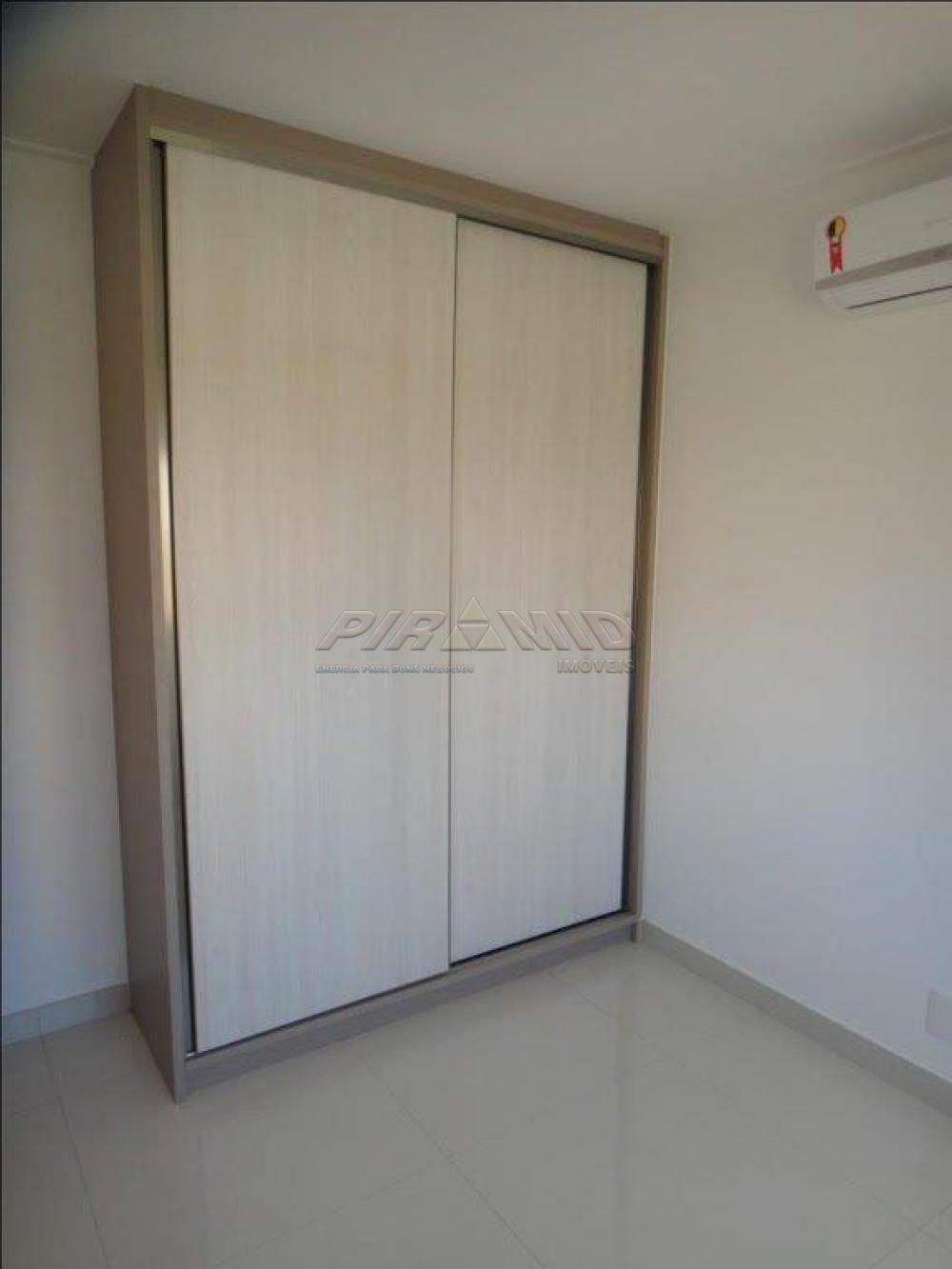 Alugar Apartamento / Padrão em Ribeirão Preto apenas R$ 4.000,00 - Foto 14